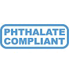 Phthalate Compliant